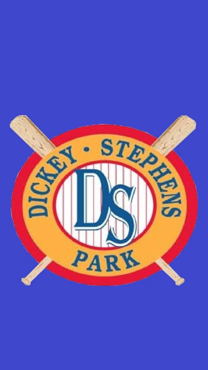 Dickey Stephens Park