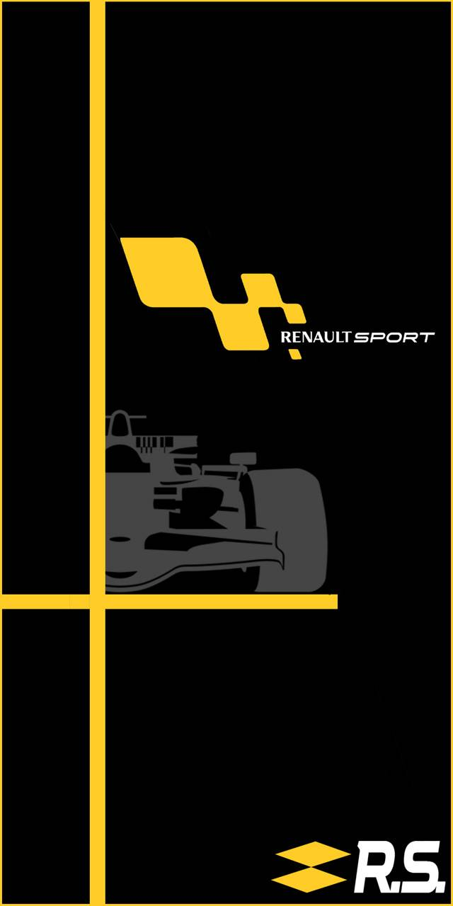 Renault Sport Wallpaper By Agustin298 80 Free On Zedge