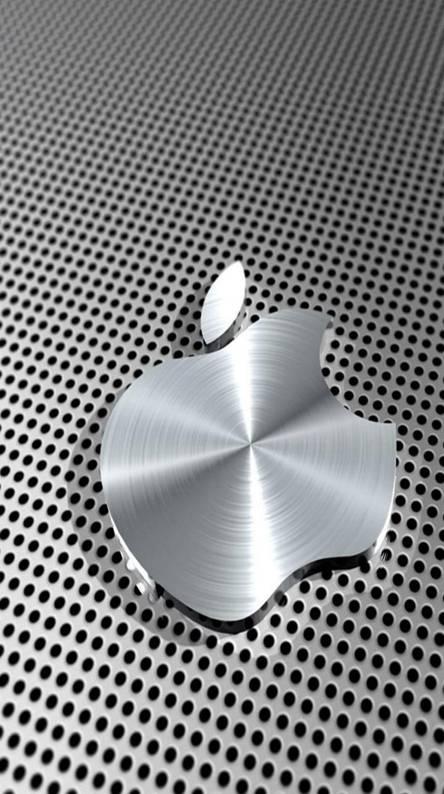 AppleAluminum