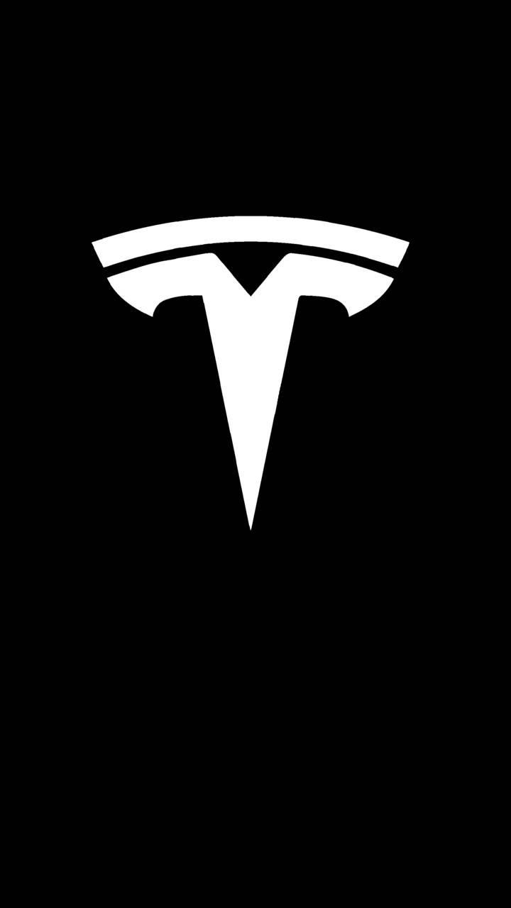 Tesla 4K amoled