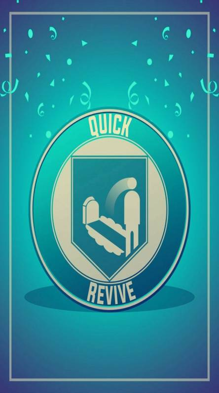 Quick Revive Wallpapers Free By Zedge
