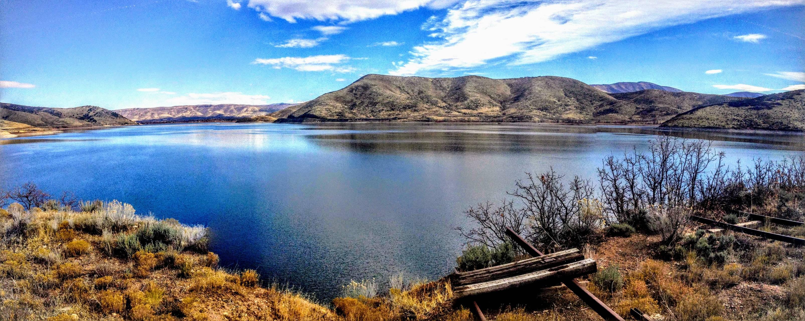 Heber Valley Utah