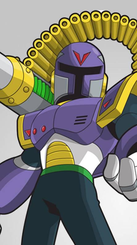 Megaman-vile-x-01