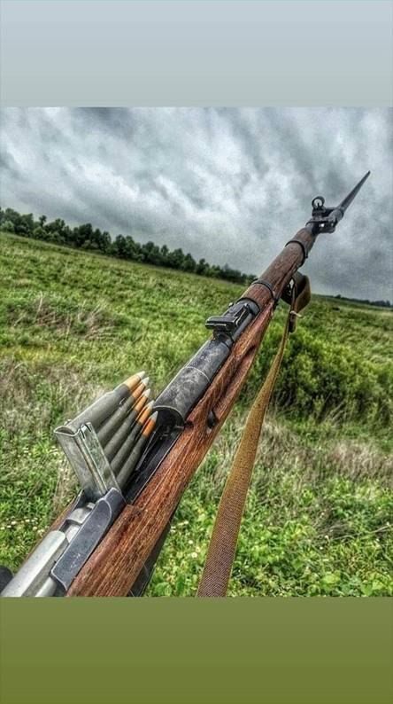 Kar98 Ringtones And Wallpapers Free By Zedge