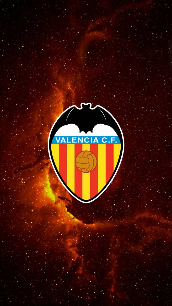 Fire Valencia