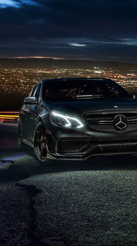 Mercedes Amazing Cars Ringtones And Wallpapers Free By Zedge