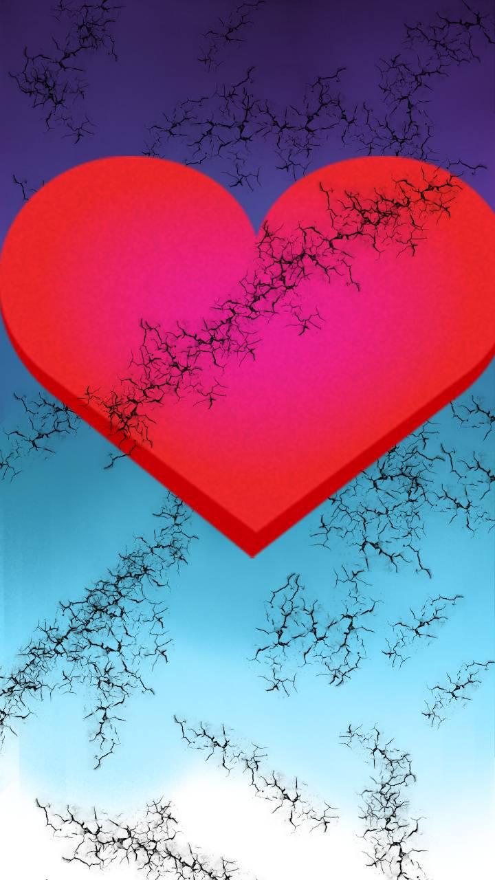 Heart crushers
