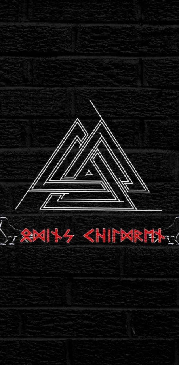 Odins Children