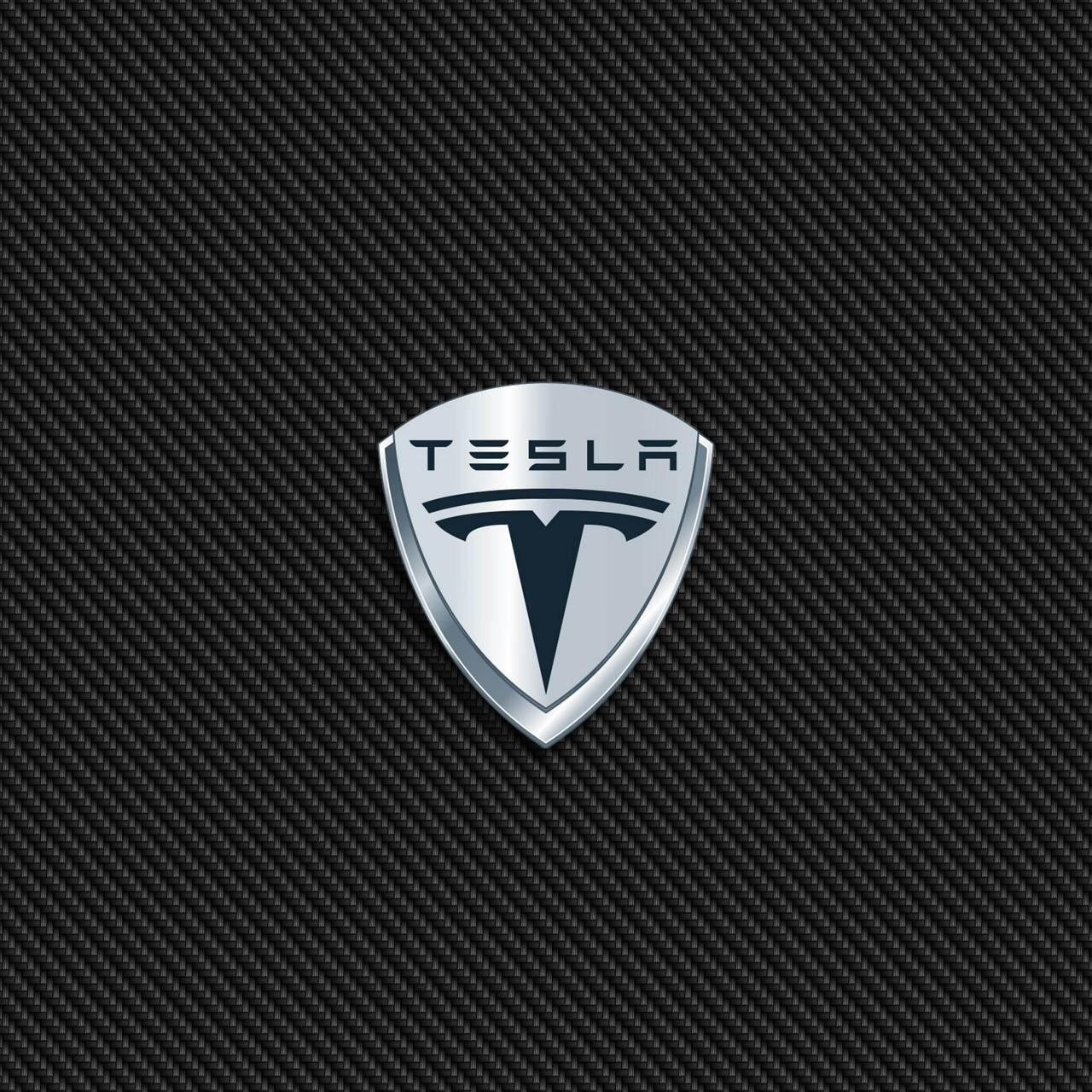 Tesla Carbon