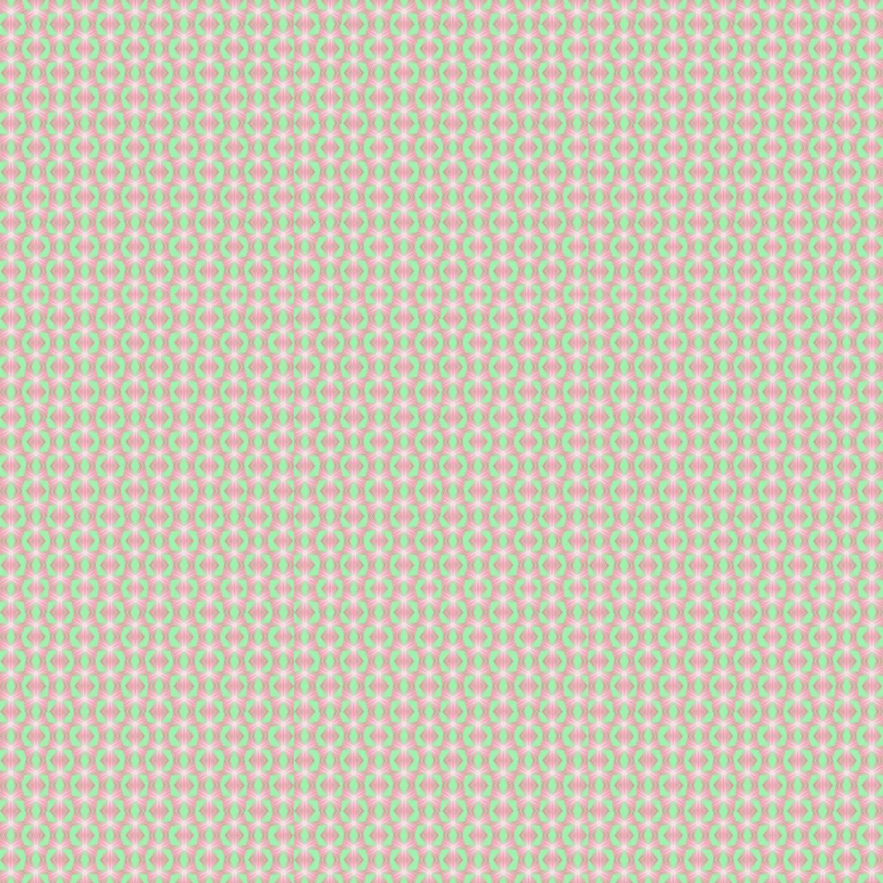 Tiled Wallpaper 48-3