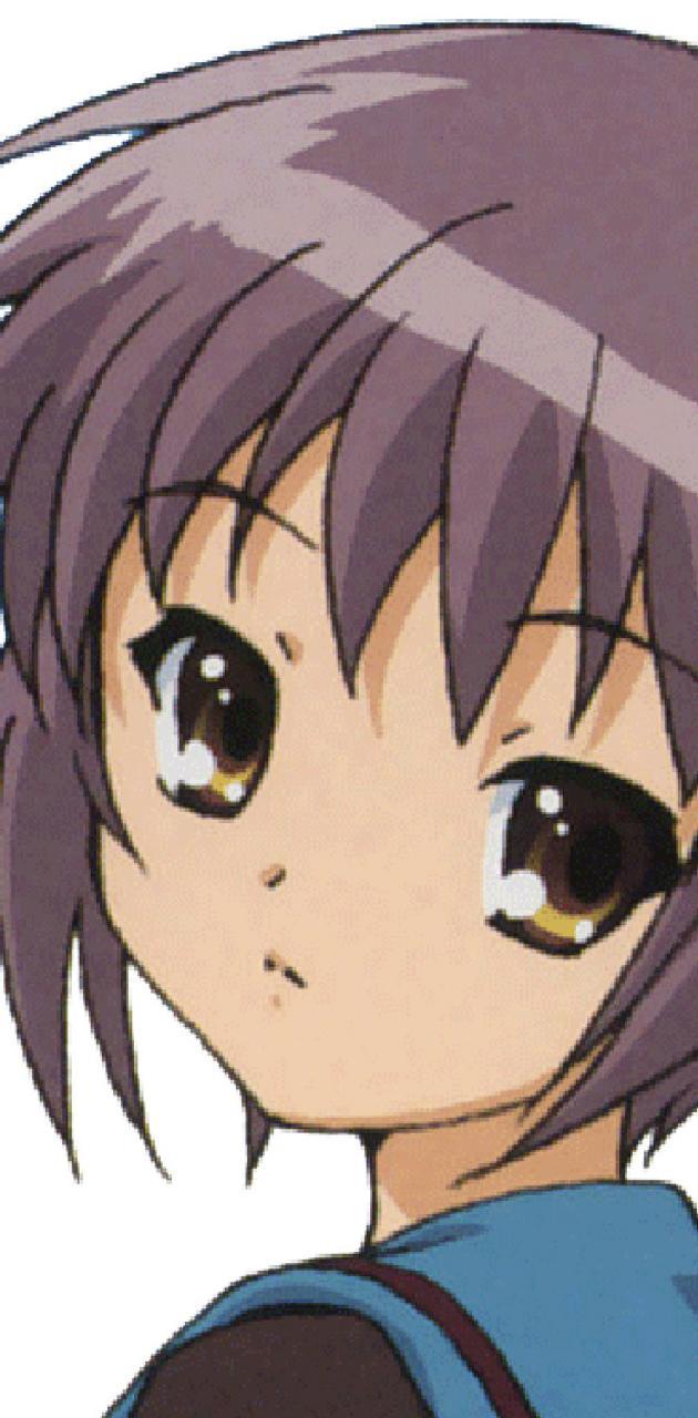 Yuki Nagato3