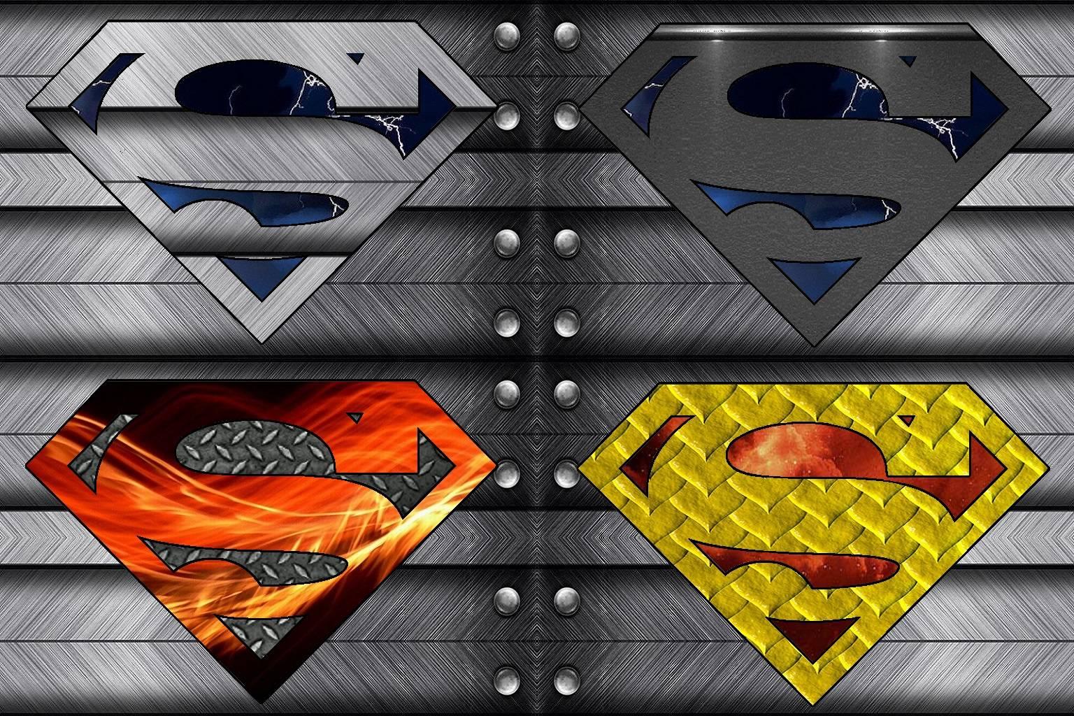 Super Vault