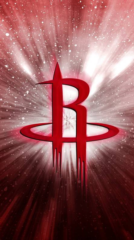 Houston Rockets Wallpapers Free By Zedge