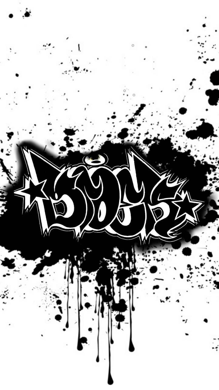 Graffiti Wallpaper By Whtfl 4f Free On Zedge