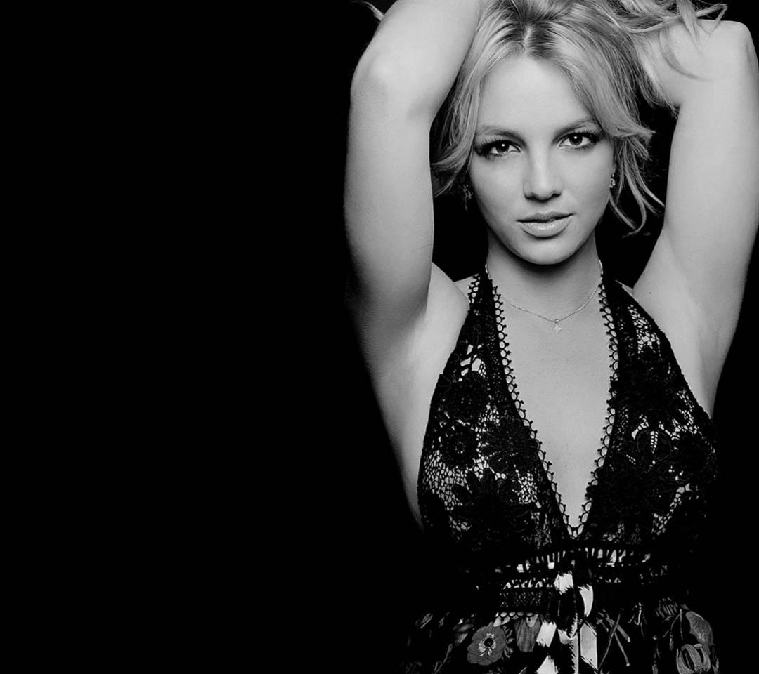 Britney Spears 04