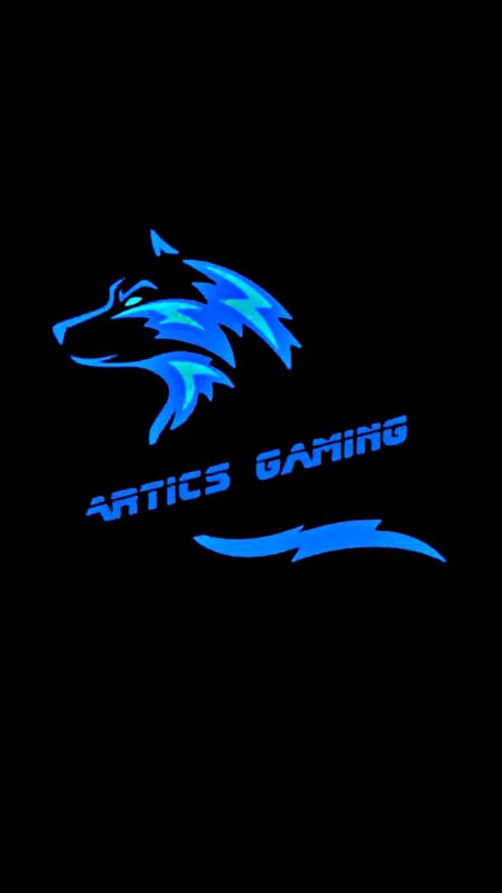Artics Gaming