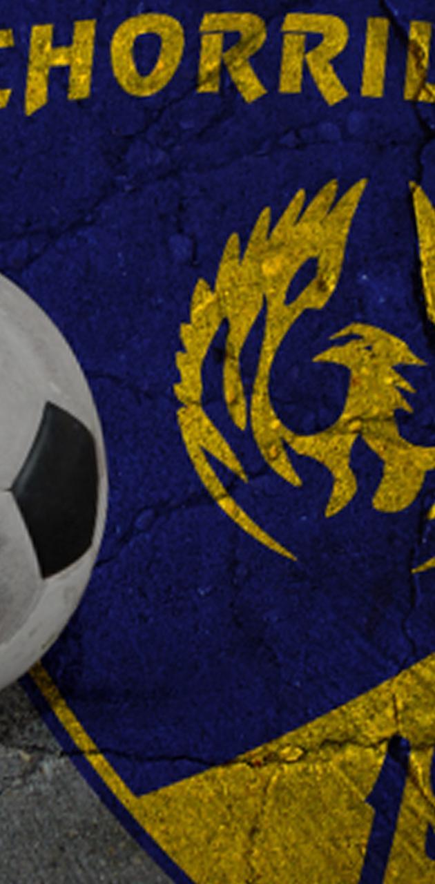 Street Chorrillo FC