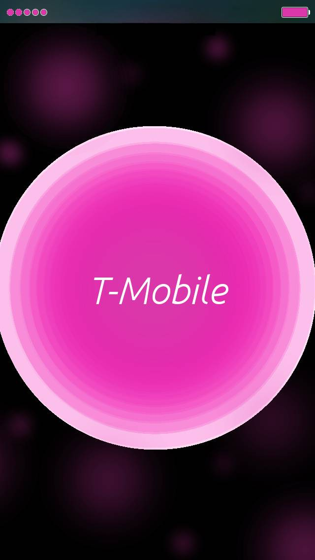 T Mobile Background Wallpaper By Dan1229