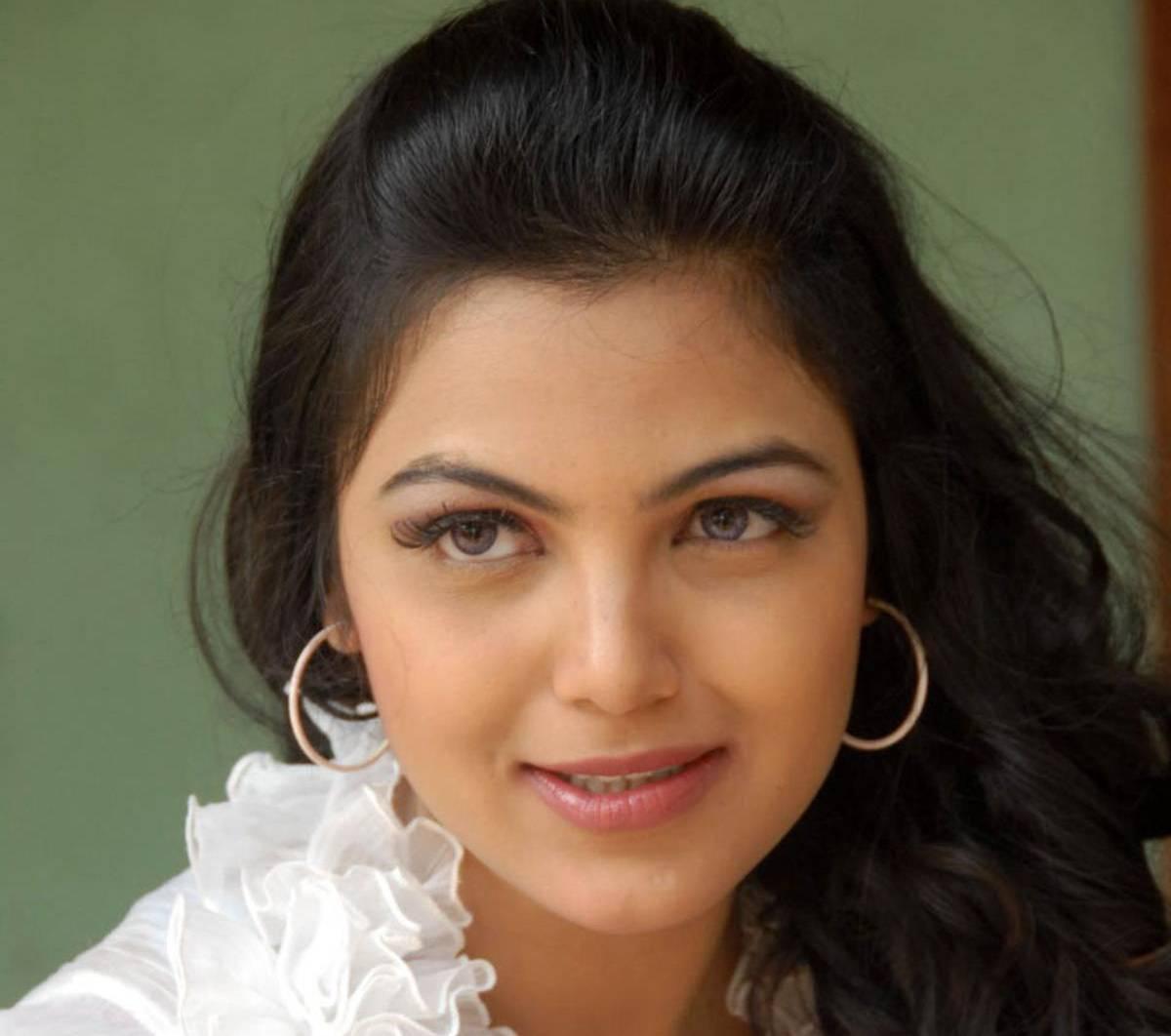Priyanka Tivari