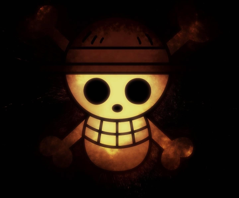 Anime Skeleton