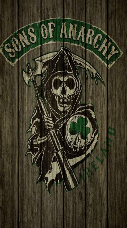 Sons of anarchy wallpapers free by zedge sons of anarchy voltagebd Choice Image