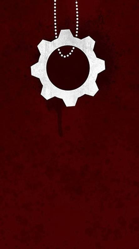 Gears Of War Wallpapers Free By Zedge