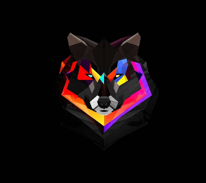 lobo clorido
