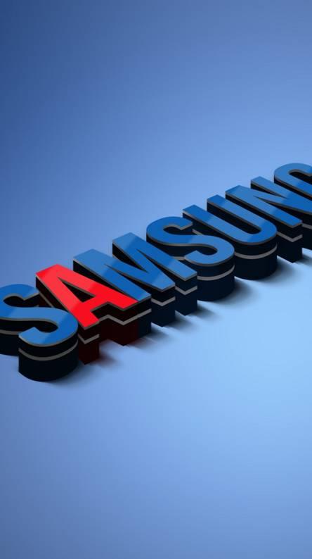 Download 6200 Wallpaper Keren Hd Samsung Terbaik