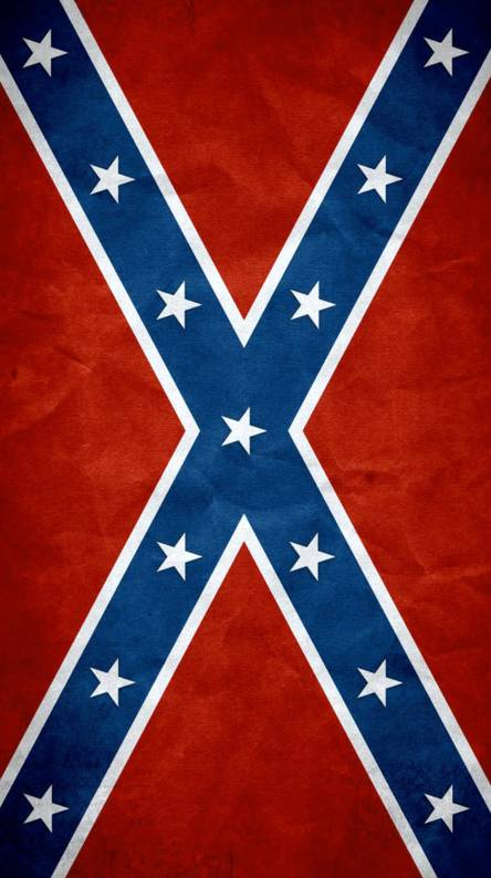 rebel flag wallpaper Rebel Wallpapers - Free by ZEDGE™