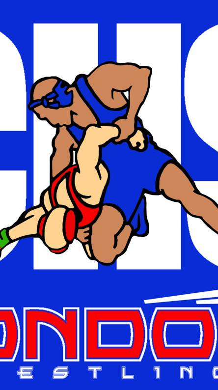 Curie Wrestling