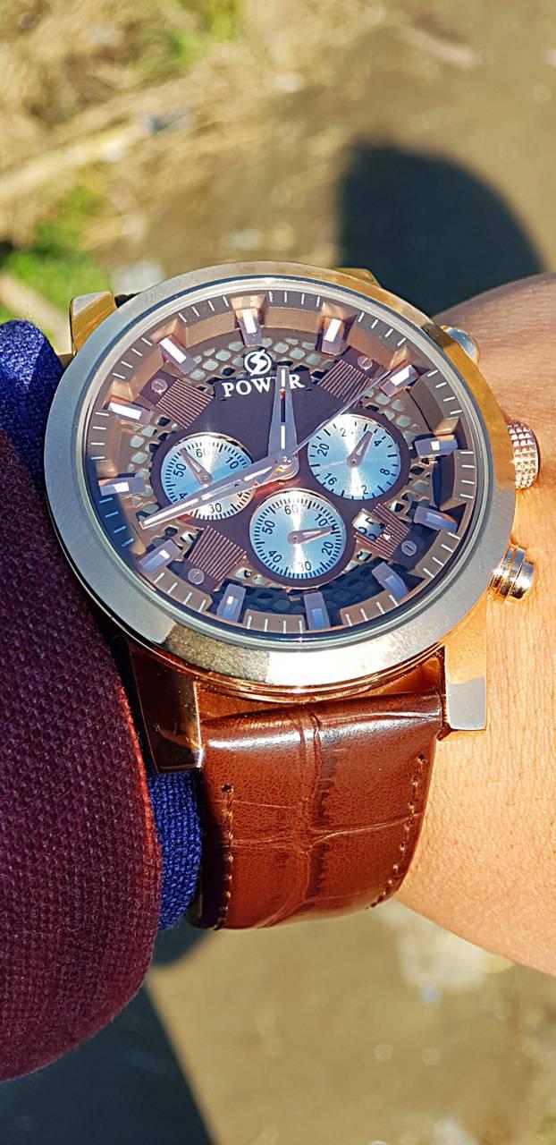 watch 7007