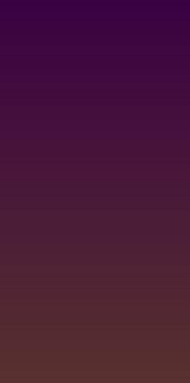 Ubuntu colors