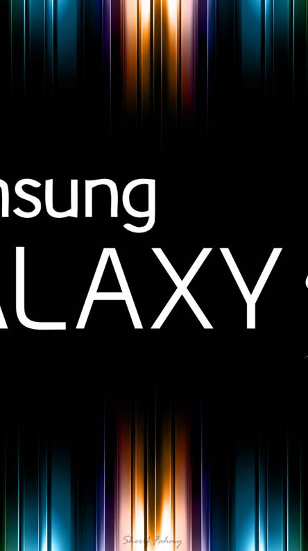 Galaxy s3 samsung s4 Ringtones and Wallpapers - Free by ZEDGE™