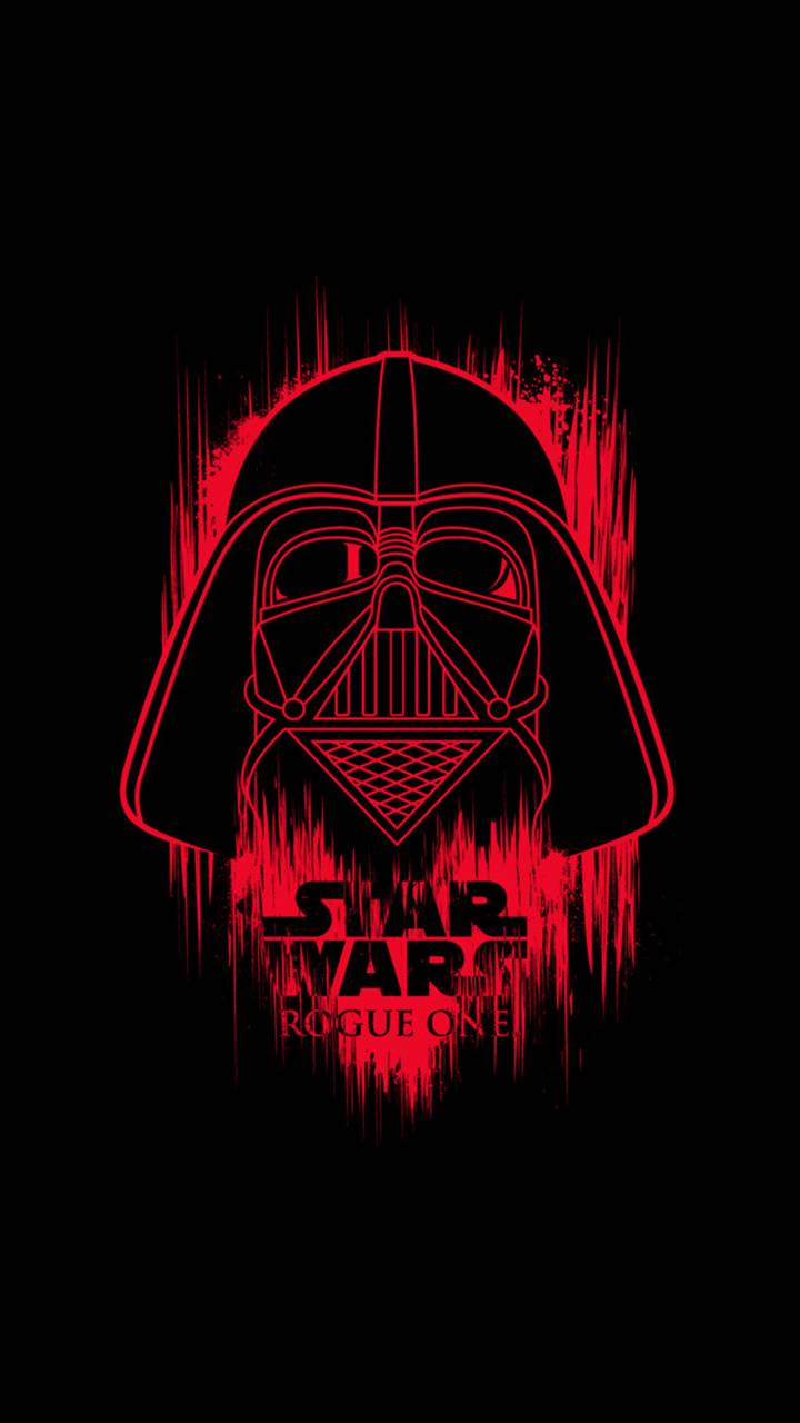Darth Vader Wallpaper By Reachparmeet A1 Free On Zedge