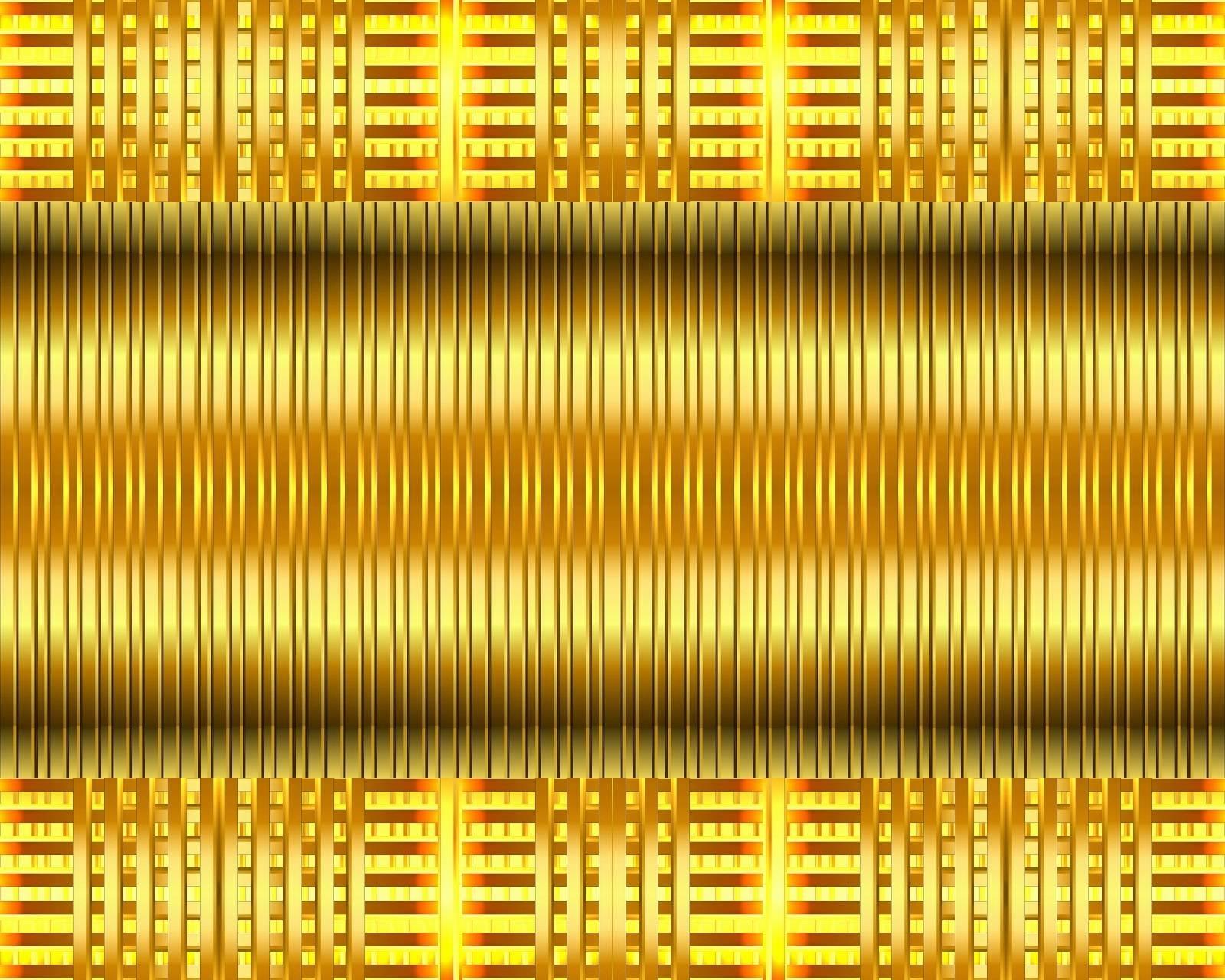 Gold Topz