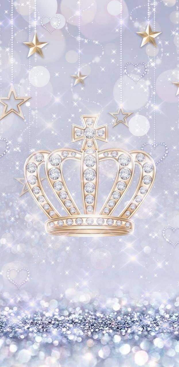 Crown N Stars