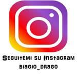 biagio_drago