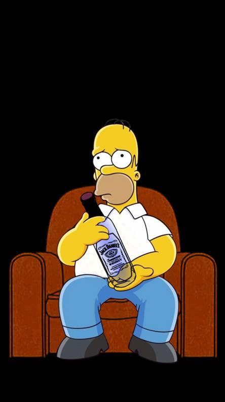 homer whiskey