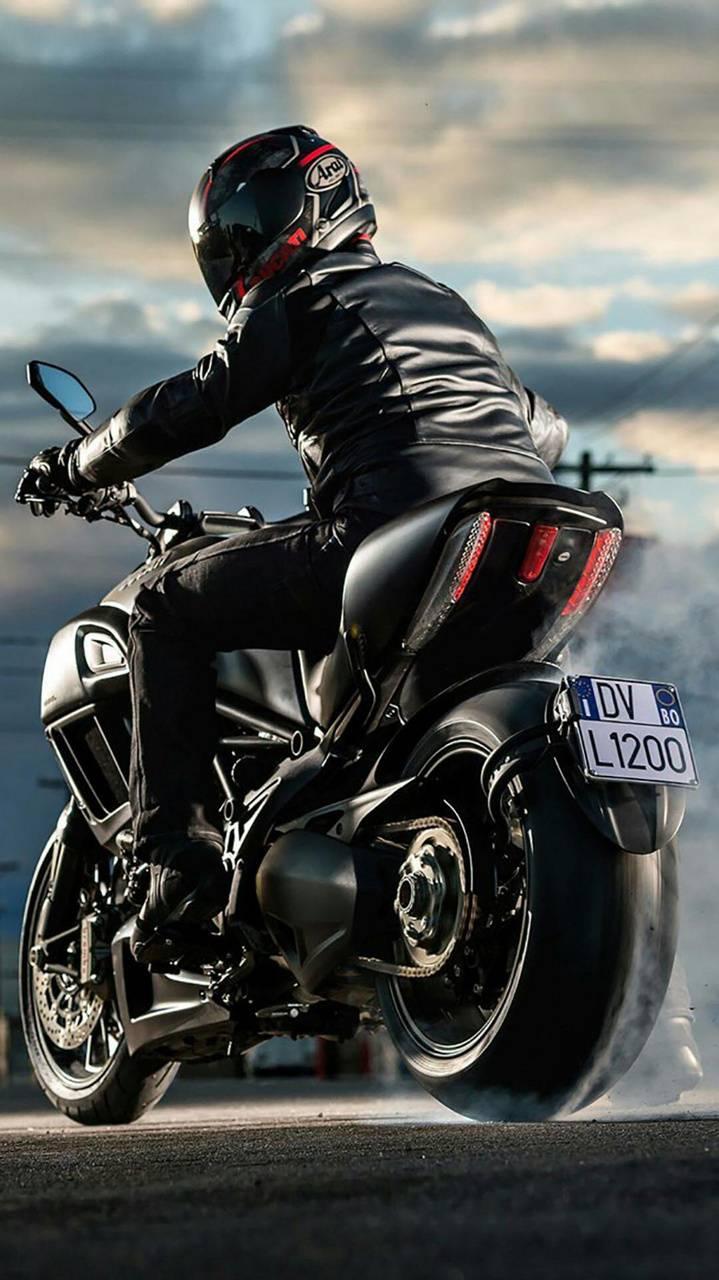 Moto Super