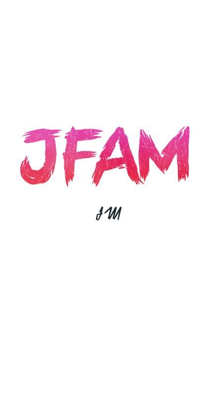 JFAM Morelan