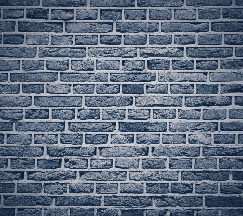 Cool Wall 2017