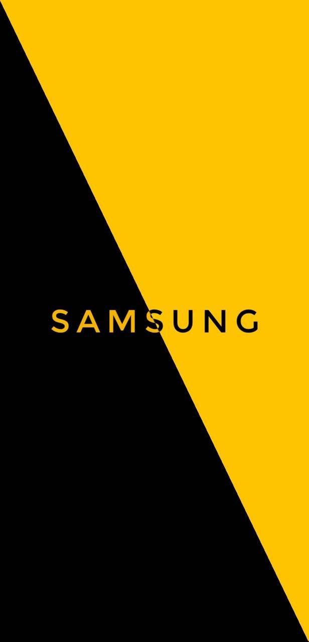 Samsung Wallpaper Wallpaper By Tech Ghost 03 Free On Zedge