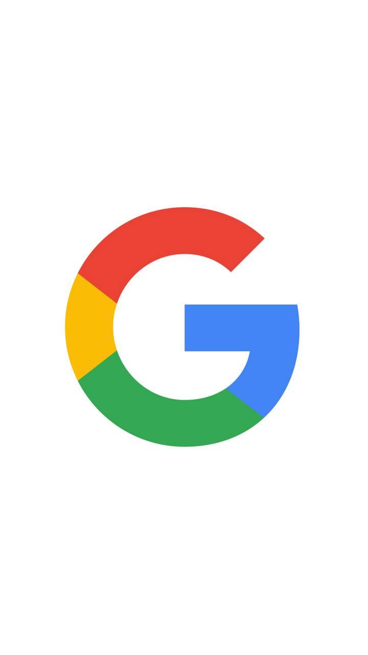 New Google G