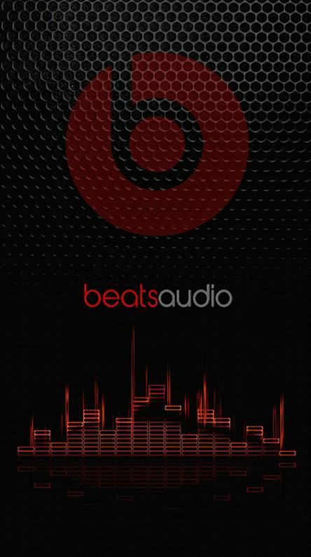 Dre Beats