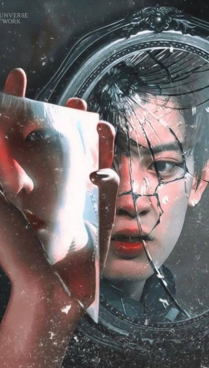 Exo Chanbaek Wallpaper By Amalia Vol 6a Free On Zedge