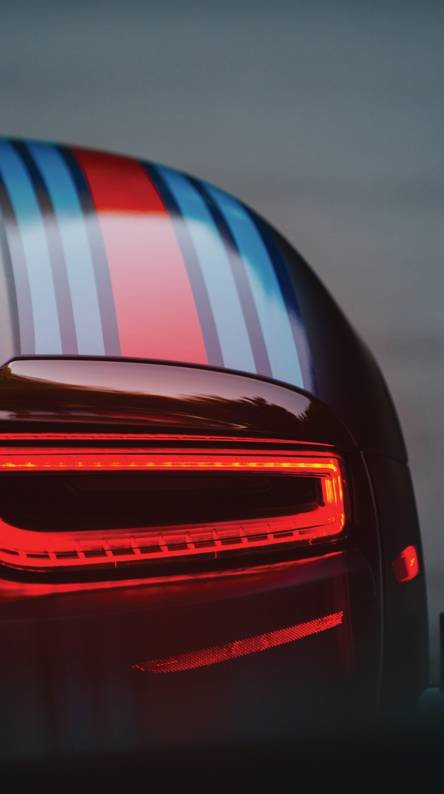Porsche 918 Spyder Wallpapers Free By Zedge