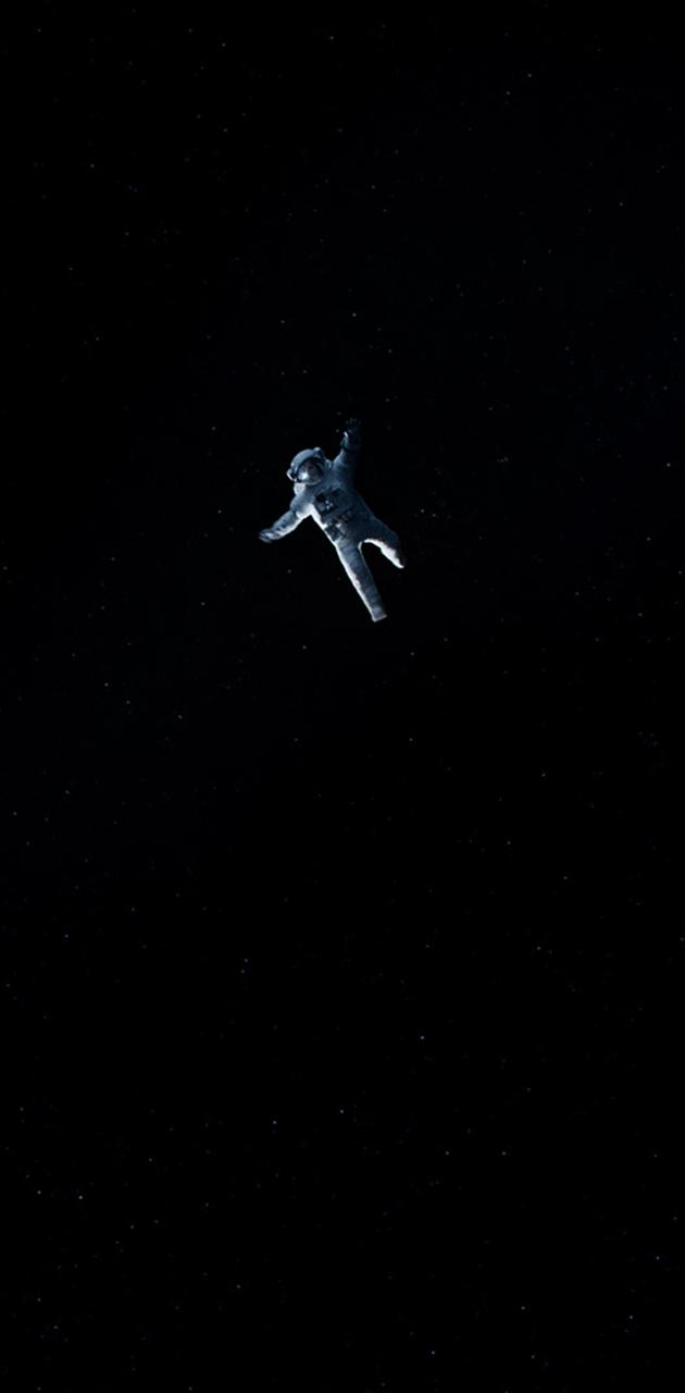 gravity space galaxy