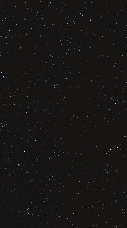 Universe of stars