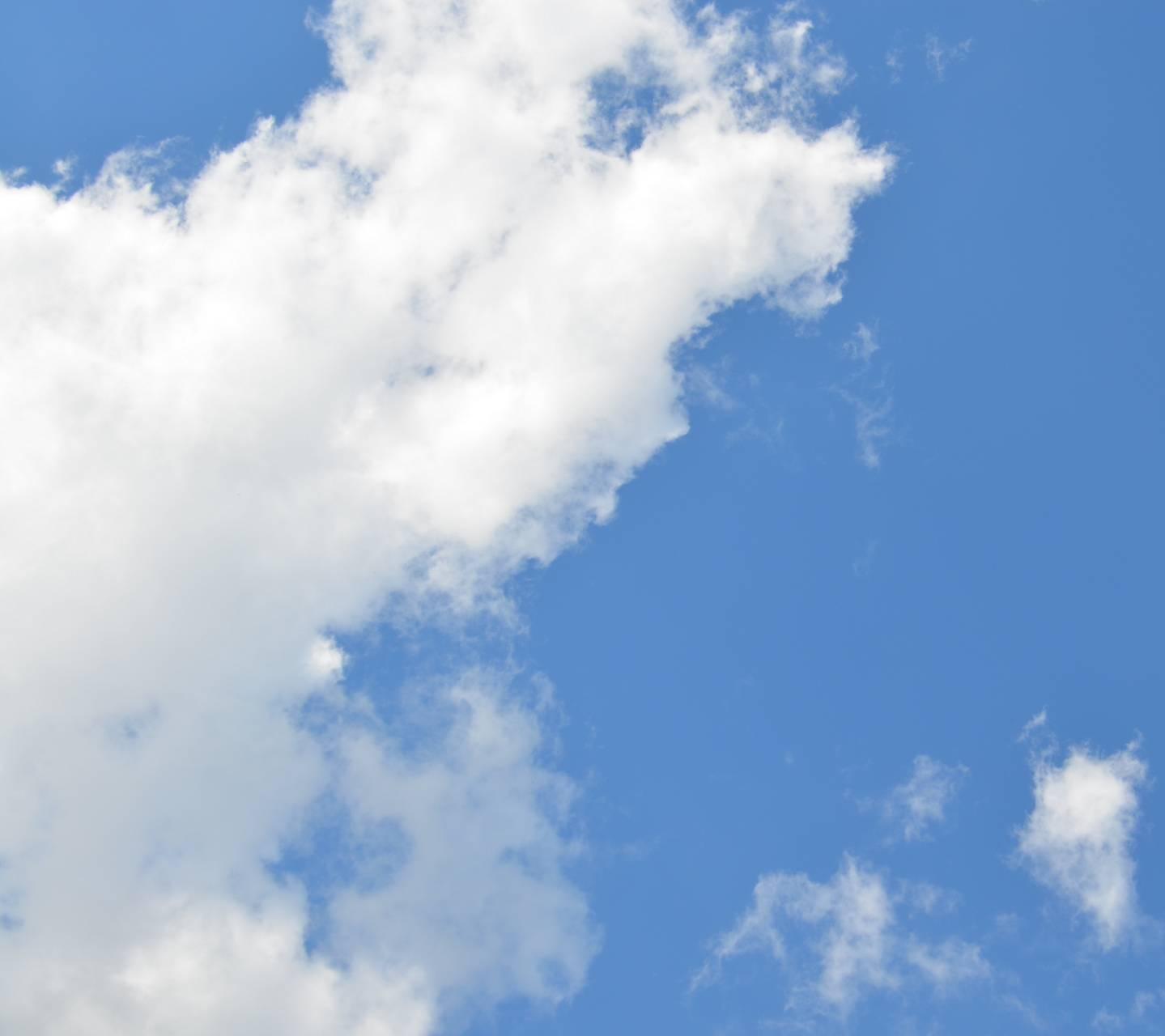 Sky CJRO