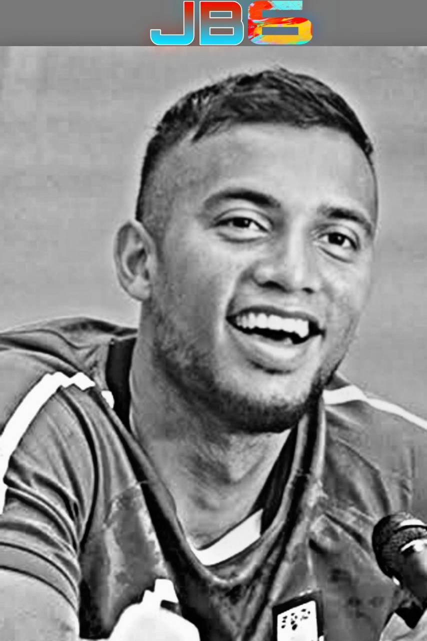 Jamal Bhuiyan6